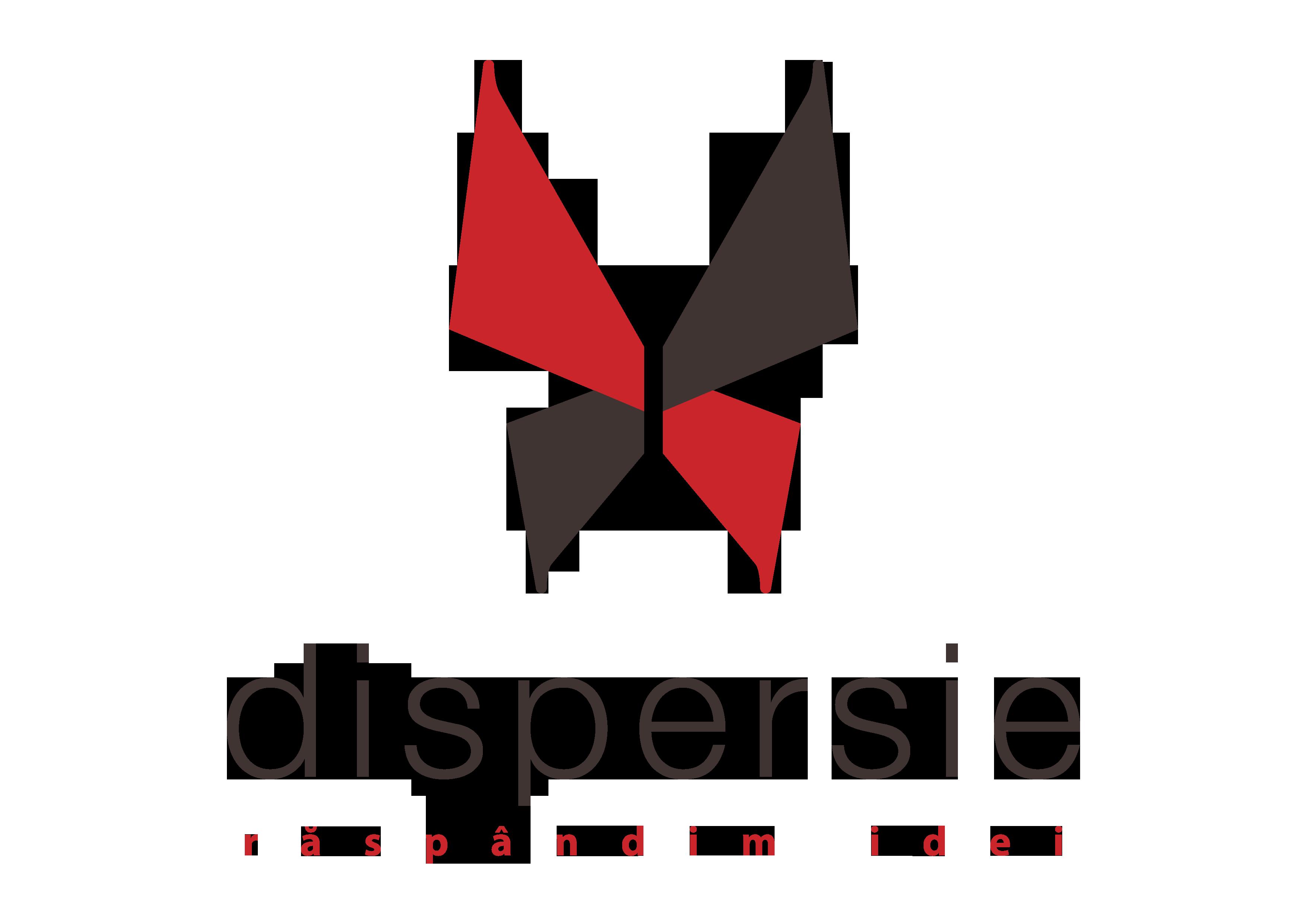 Dispersie