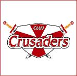 cluj crusaders