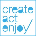 create act enjoy