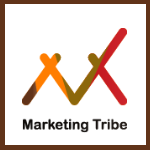 marketing tribe