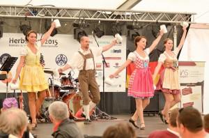Herbstfest 2015 (3)