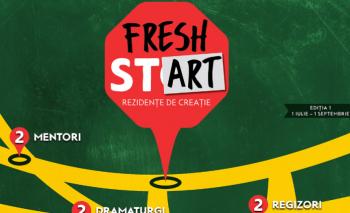 freshstart-696x425