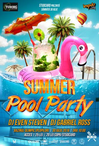 Afis---Pool-Party-2---30-iulie-2016