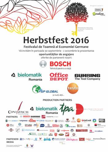afis-oportunitati-herbstfest-2016-web